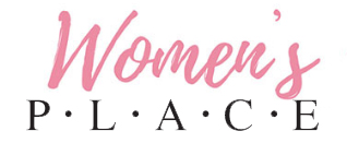 Women's Place — женский сайт